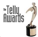 Telly Awards.jpg