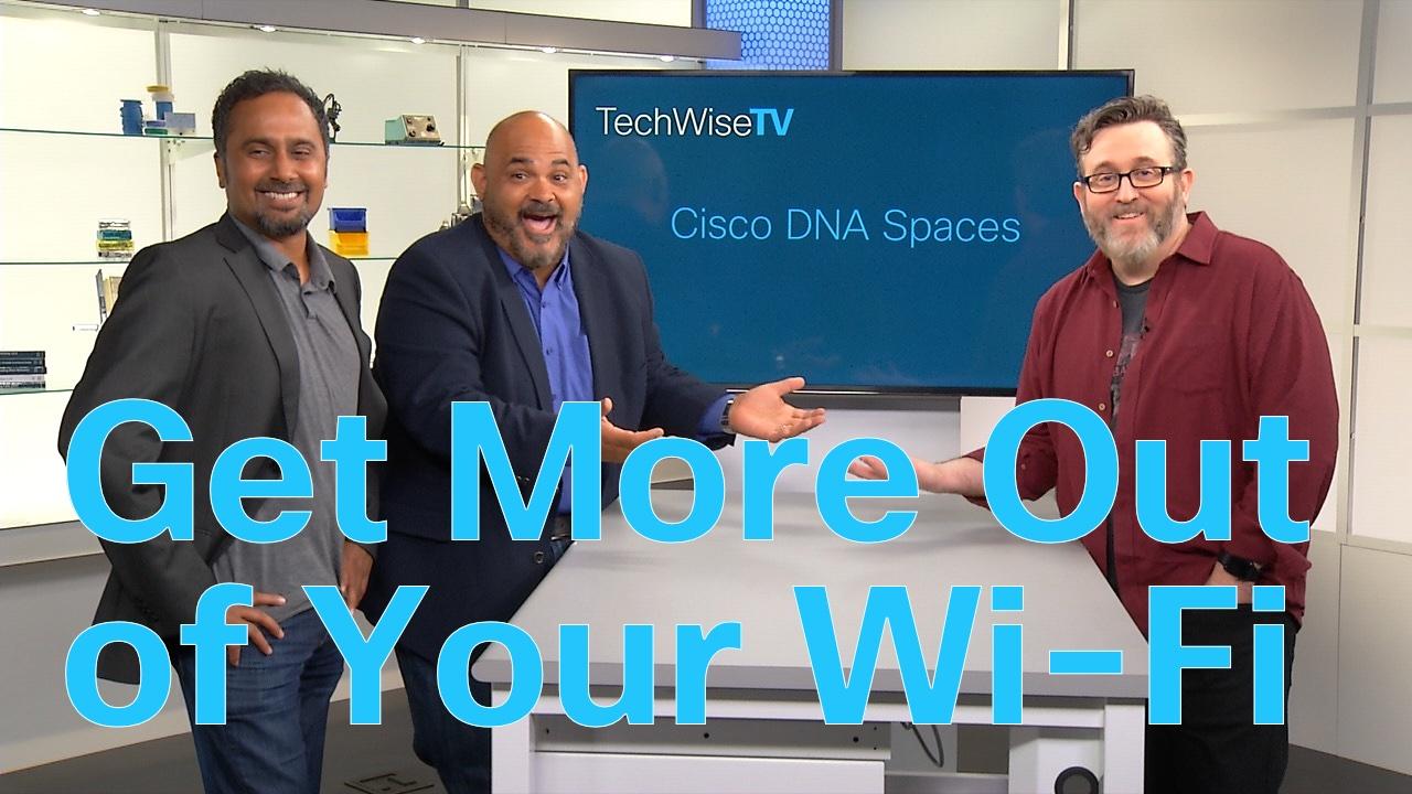 TWTV250 BLOG Thumbnail_v2.jpg