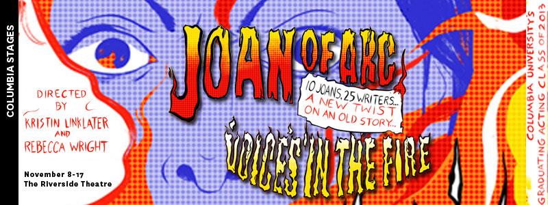 JOAN-WEBBIE.jpg