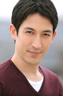 Christian T. Chan