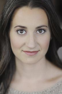 Sarah Eismann