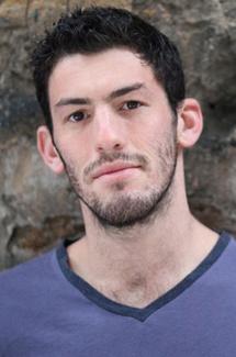Dave Klasko