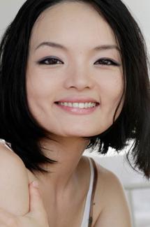 Wei-yi Lin