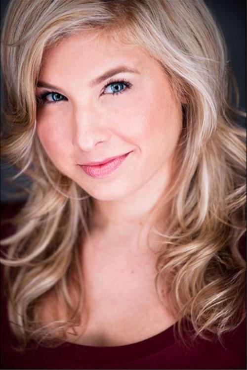 Danielle Faitelson