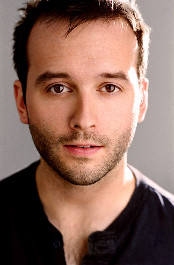 Matthew Michael Hurley