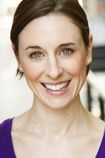 Catherine Copplestone
