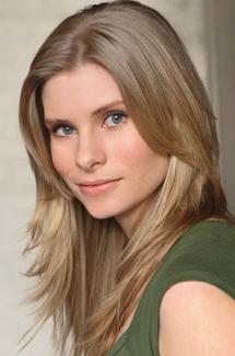 Shelley Virgina