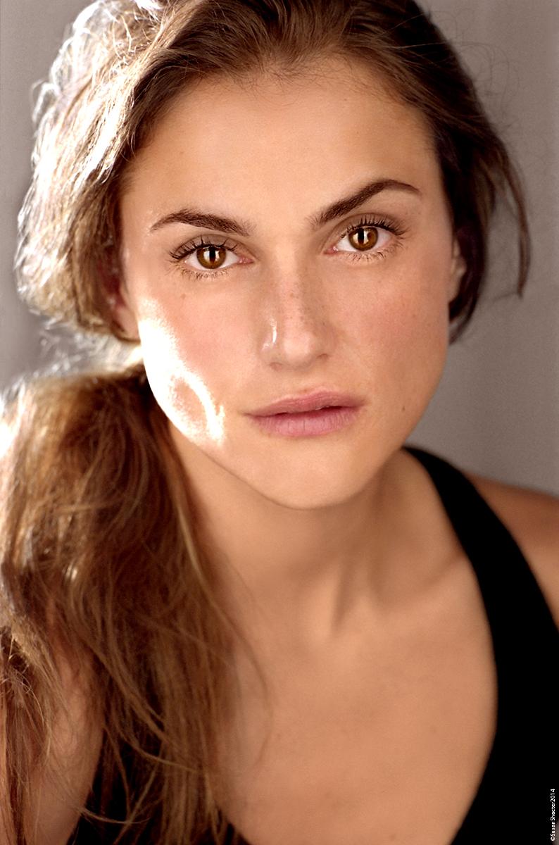Daniela Mastropietro