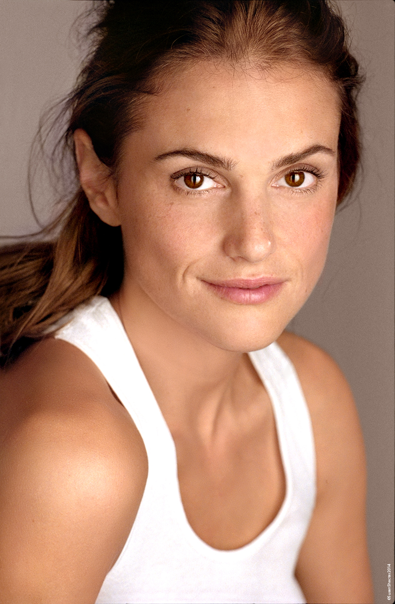Daniela Mastropietro 2.jpg
