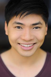 Ethan Nguyen