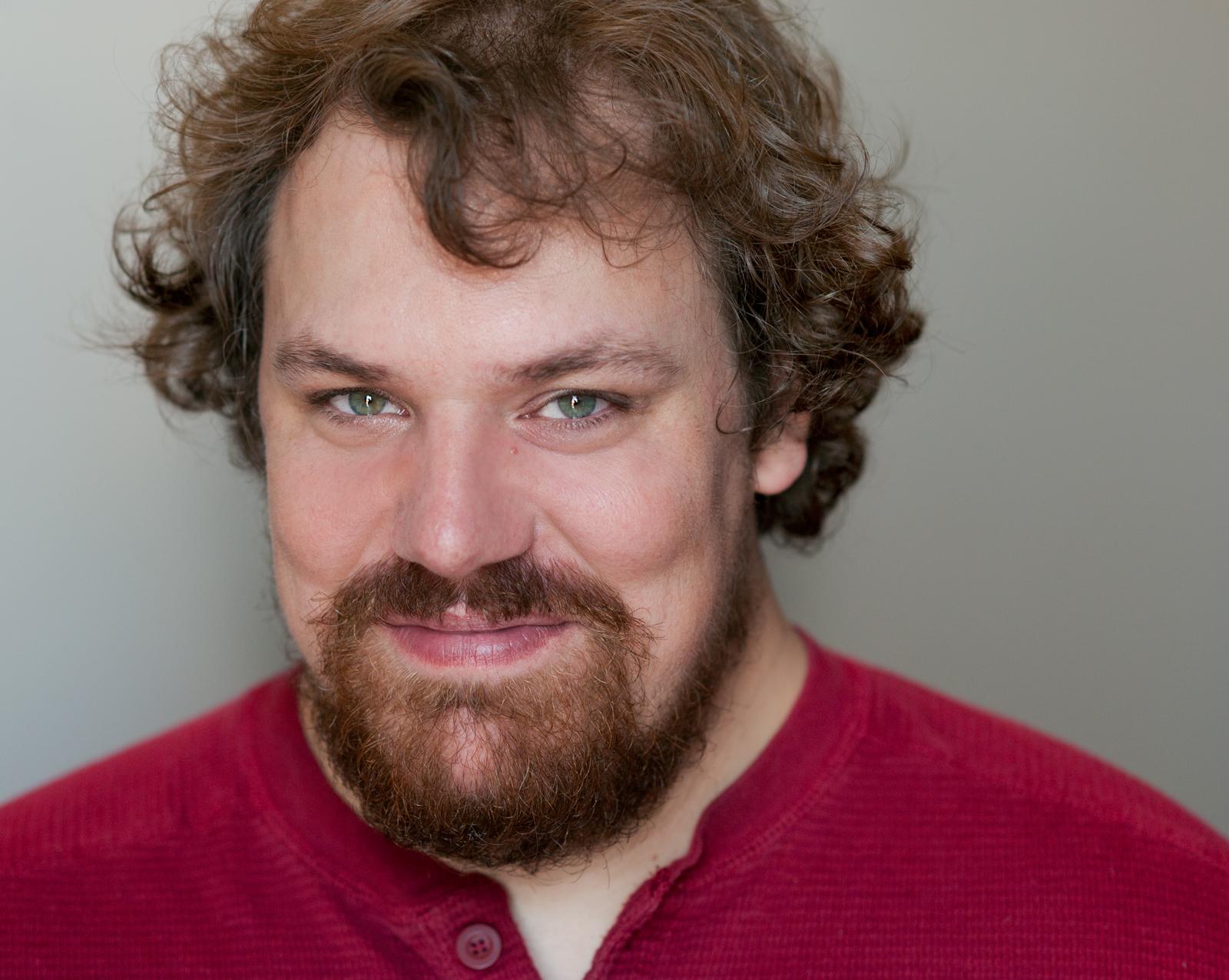 Adam Petchel