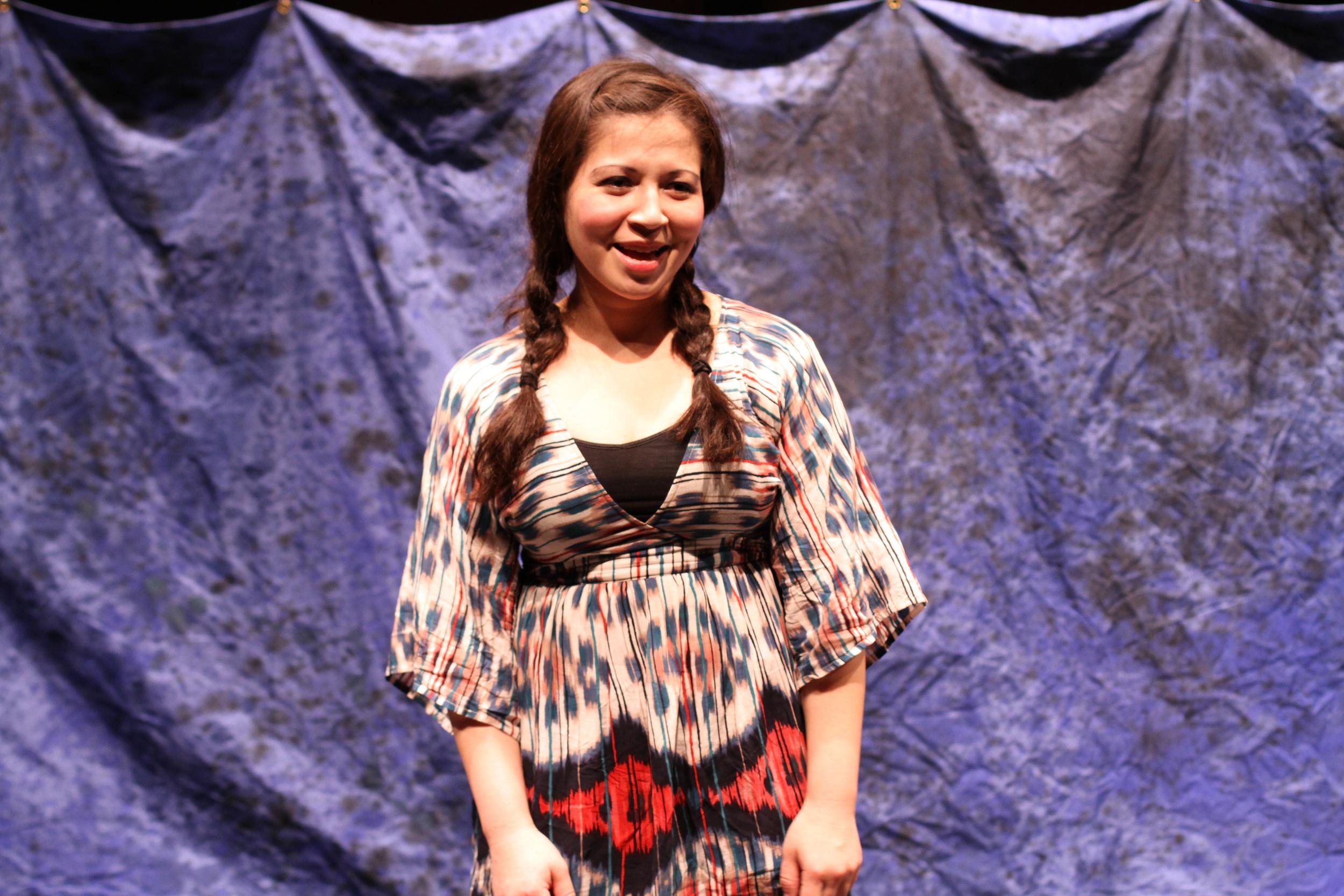 Angela Sperazza - Production Photo #2.JPG