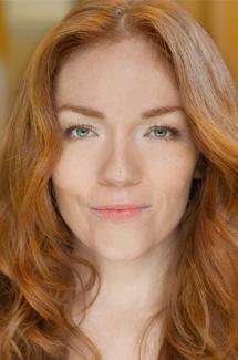 Julia Joyce-Barry