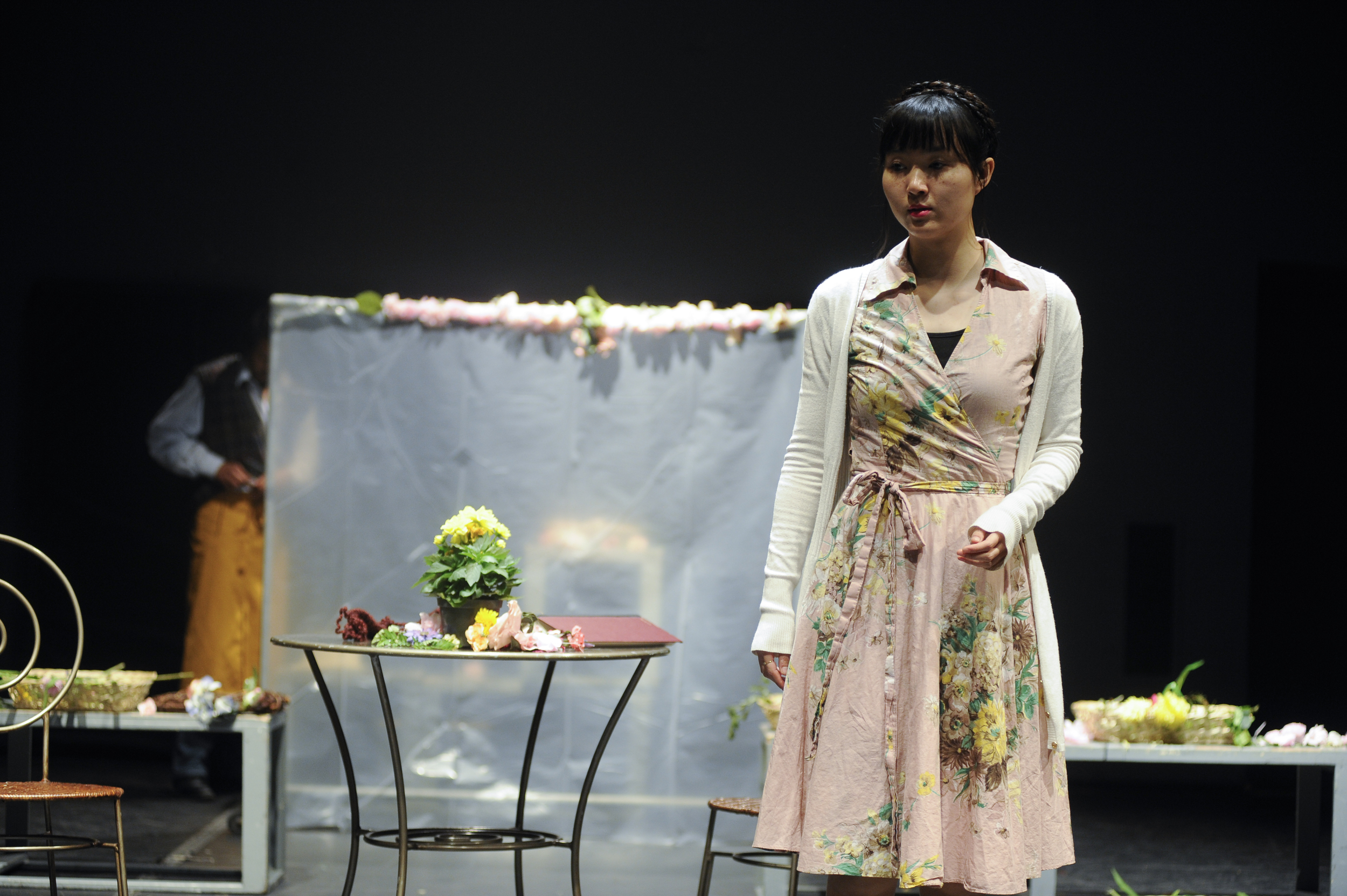 Eunyoung Bona Jung - Production Photo #4.jpg