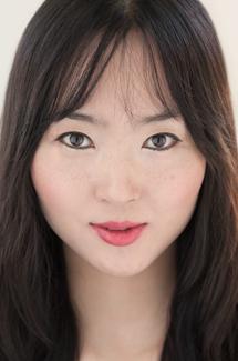 Eunyoung Bona Jung
