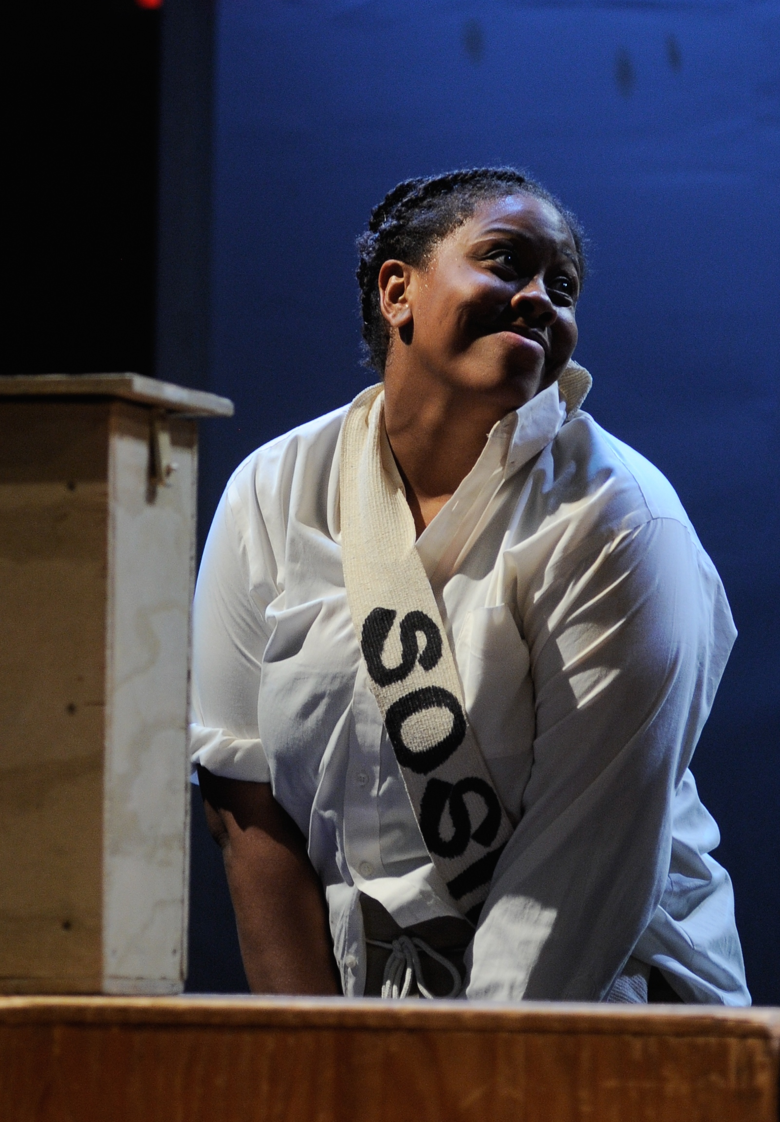 Amber Chardae Robinson - Production Photo #3.jpg