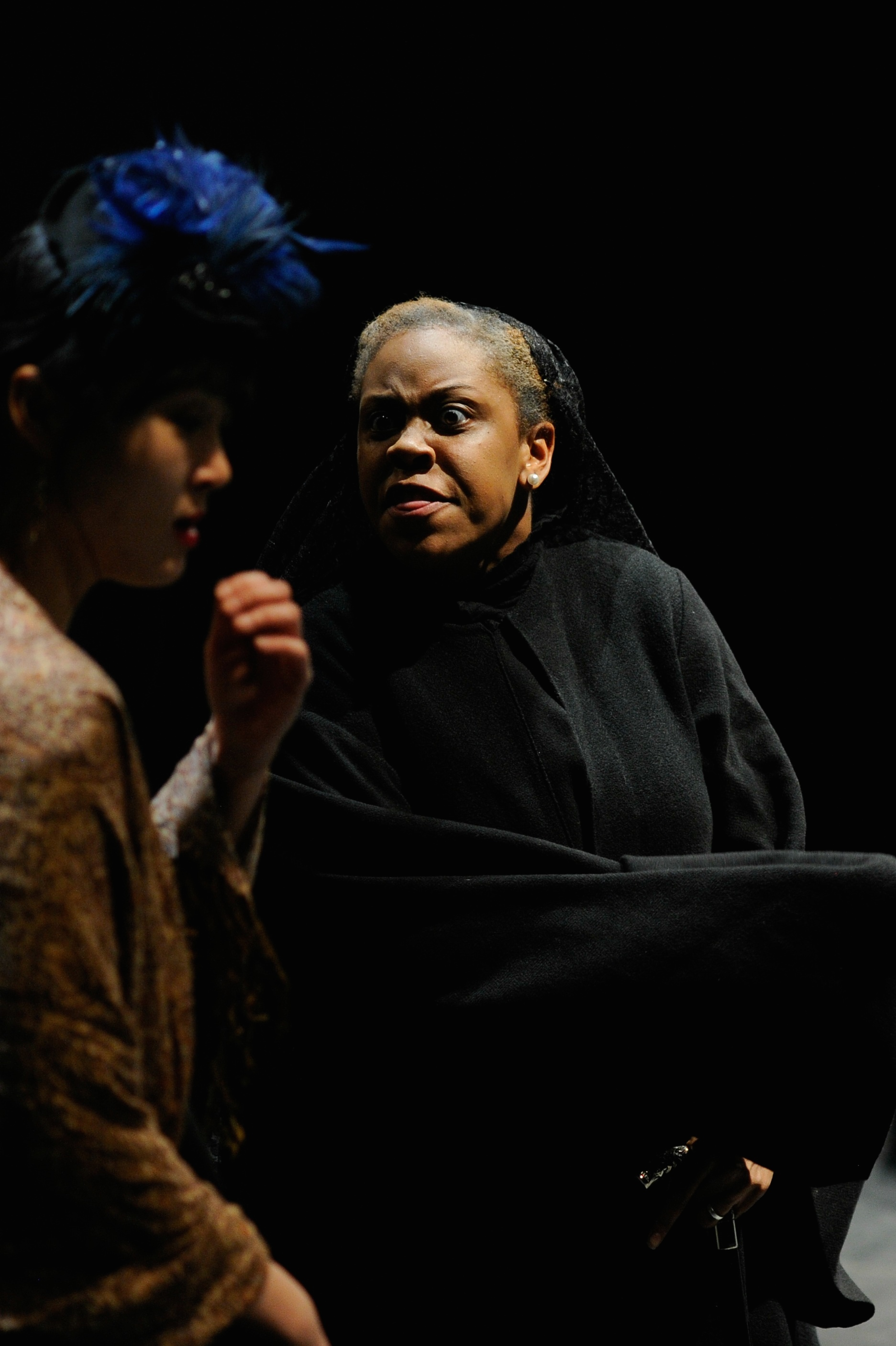 Amber Chardae Robinson - Production Photo #4.jpg