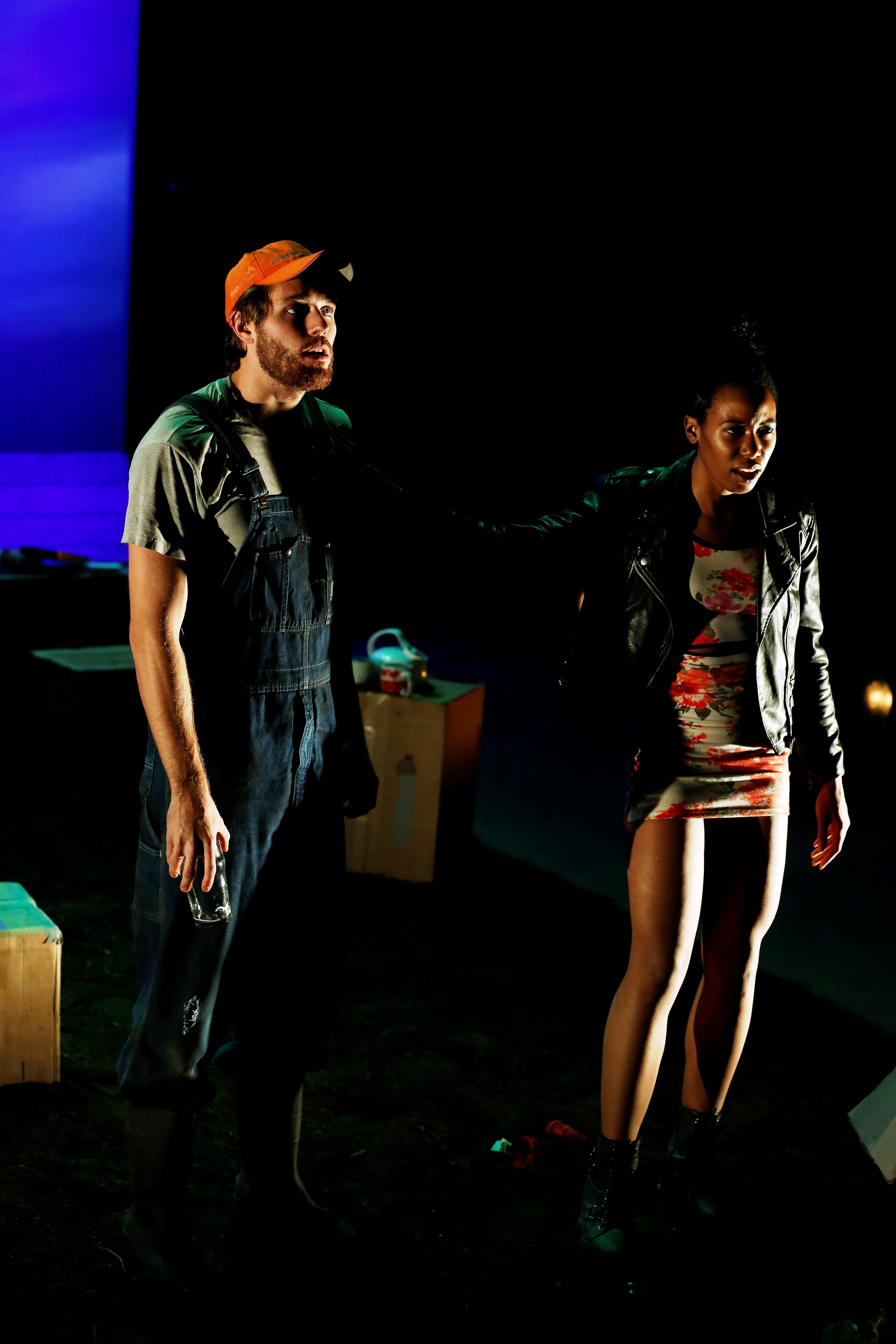 Lee Khole - Production Photo #5.JPG