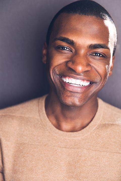 Kenard Jackson - Headshot #1.jpg