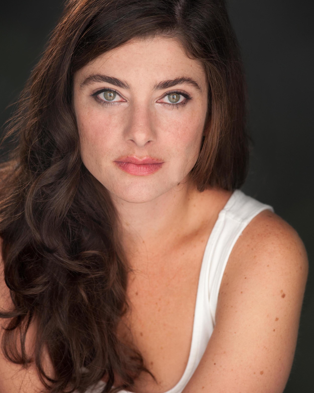 Eliza Greene-Smith