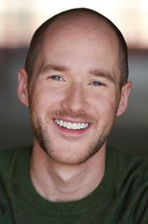 Brett Radke