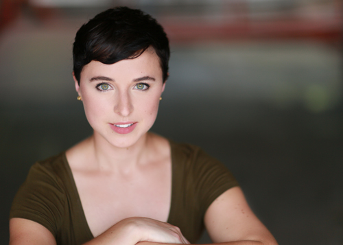 Emily Murphy  emily.juliette.murphy@gmail.com | 929-237-0939