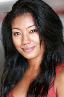 Lori Laing