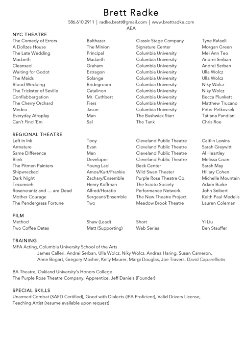 Brett-Radke-Resume-copy.png