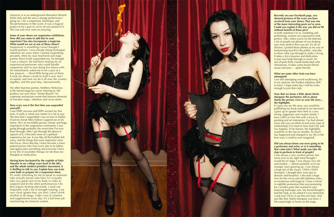 03 Temptress-Marlo Marquise2.jpg
