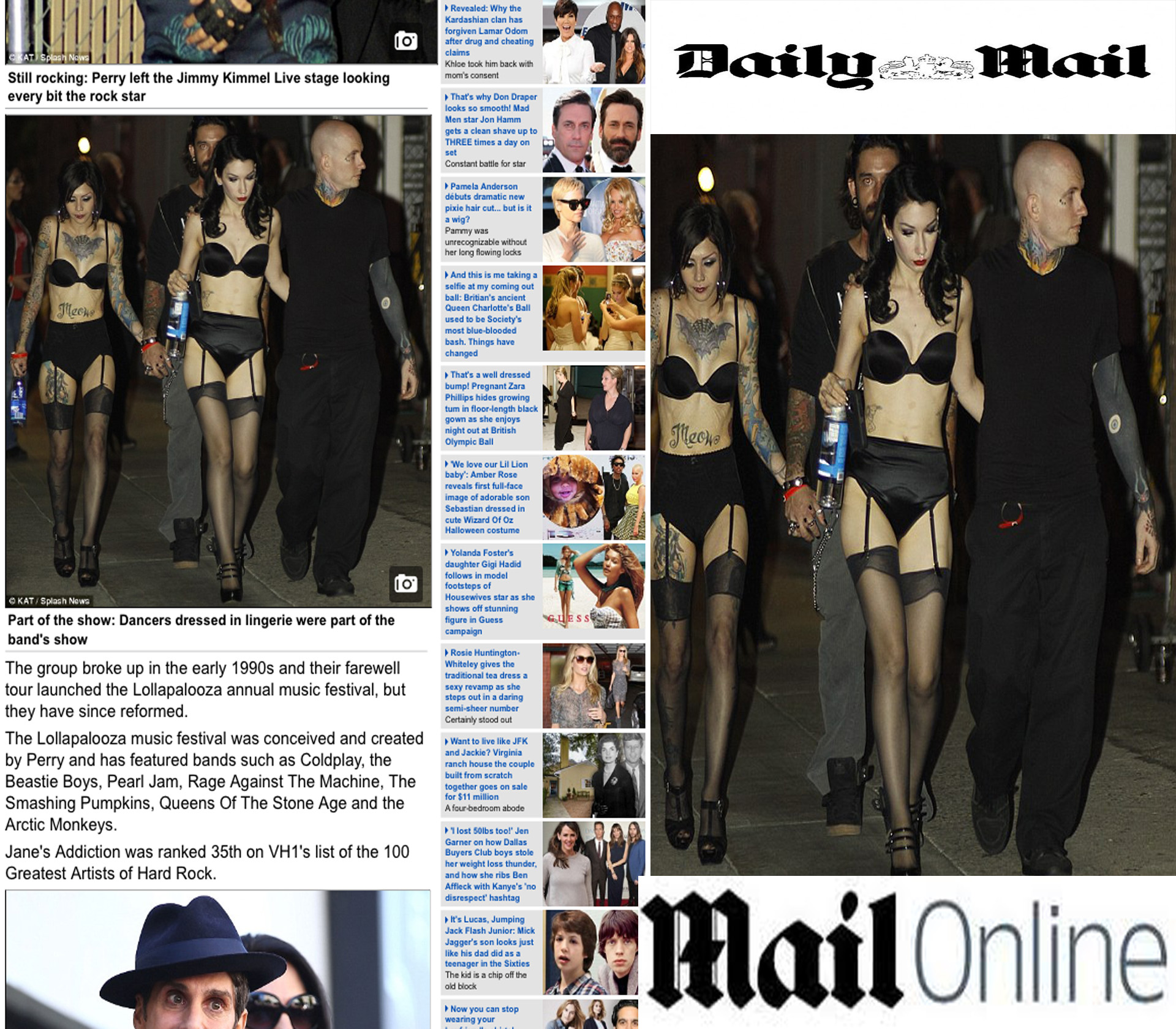 Daily Mail Uk Feature.jpg