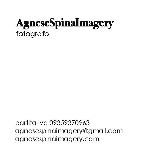 AgneseS_business cards_retro.jpg