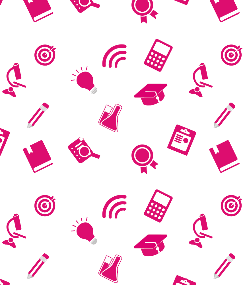 Tossed_students_Iconsdesign.png