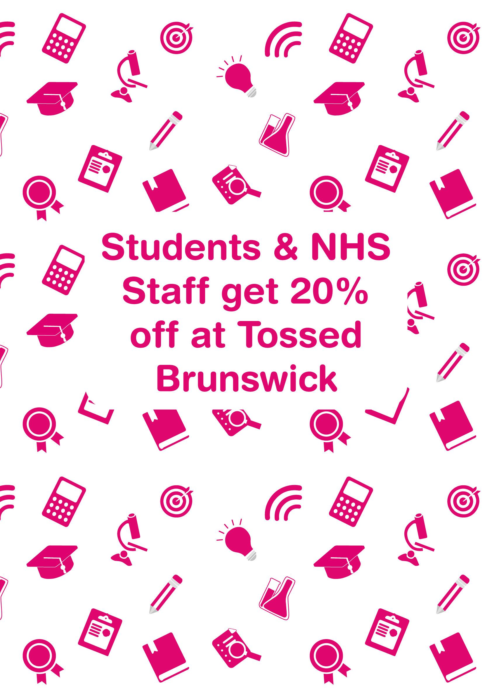 201801_Students-NHS-discount_2.jpg