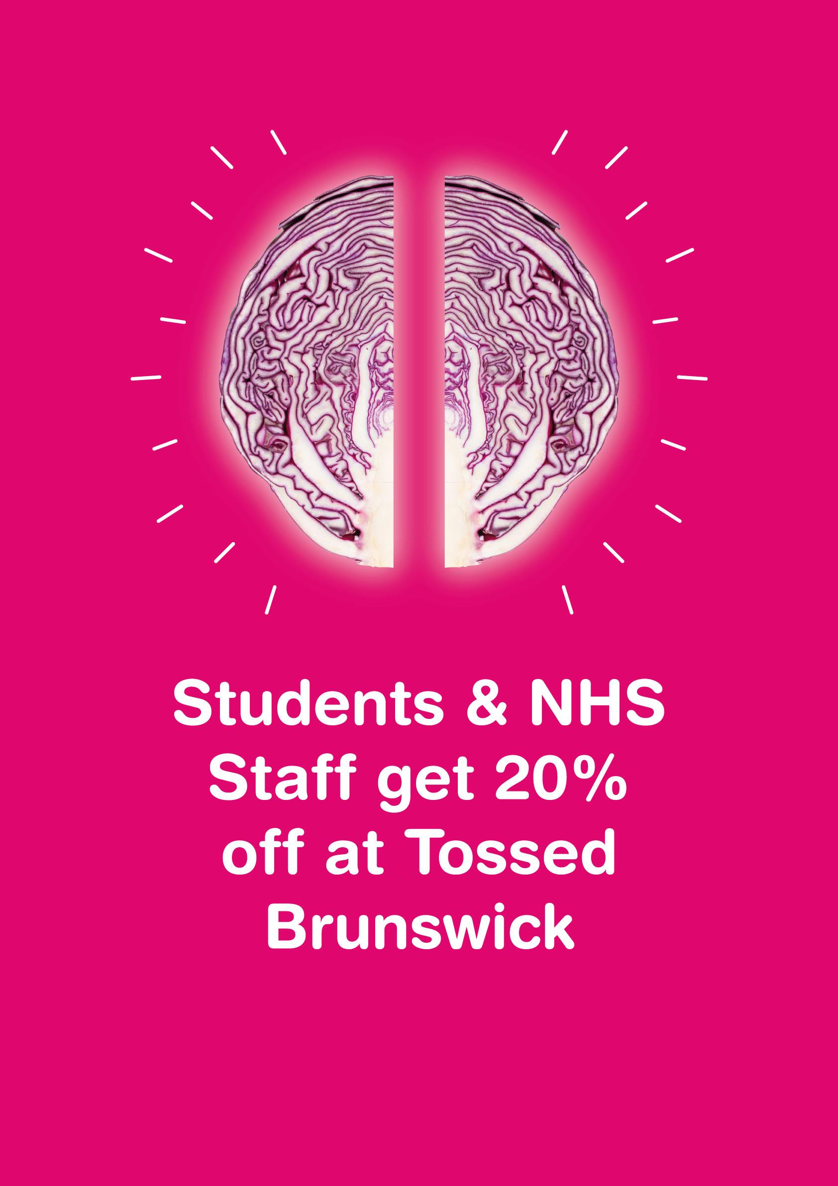 201801_Students-NHS-discount_pink.jpg