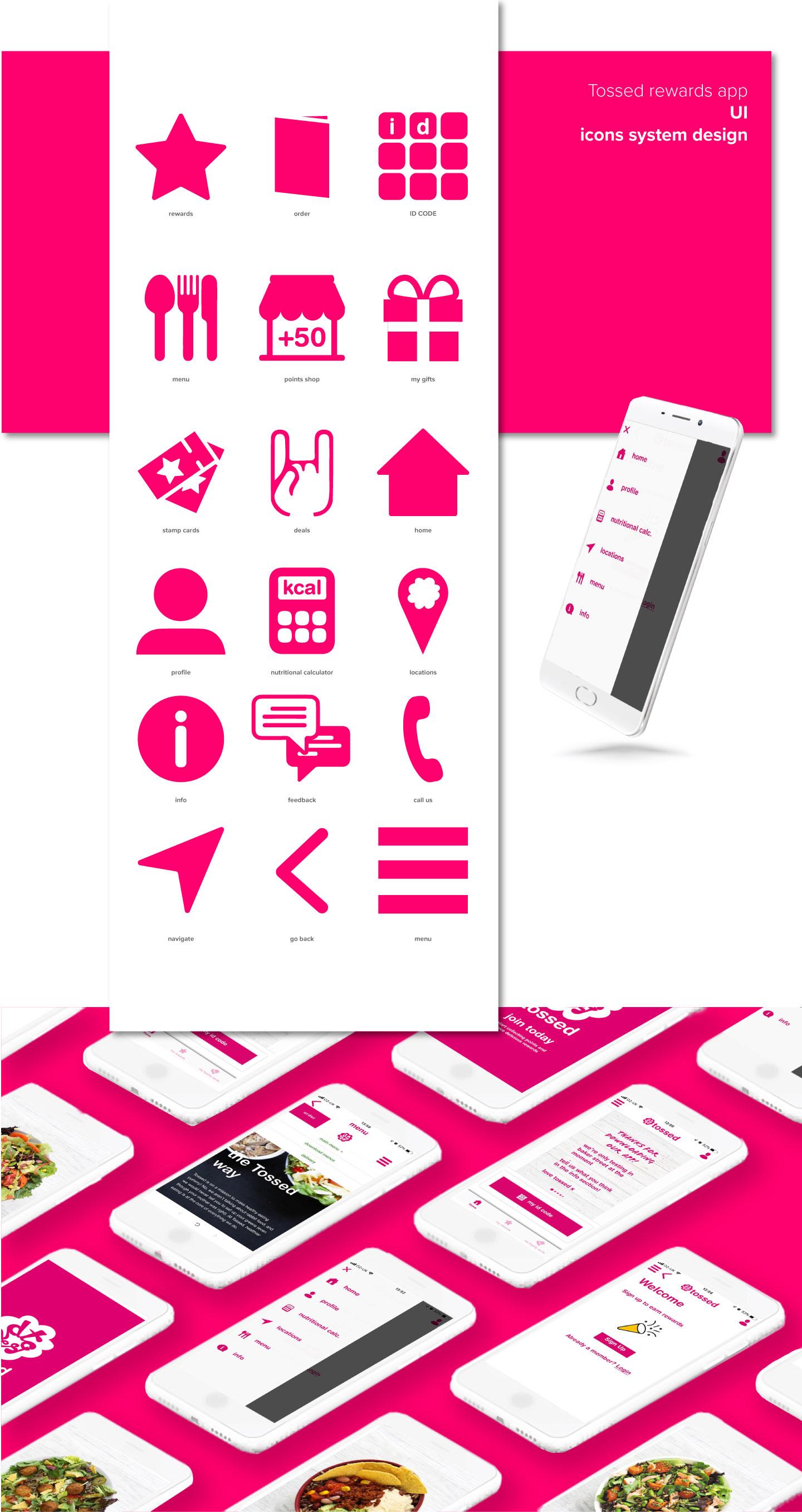 Tossed_UI_presentation.jpg