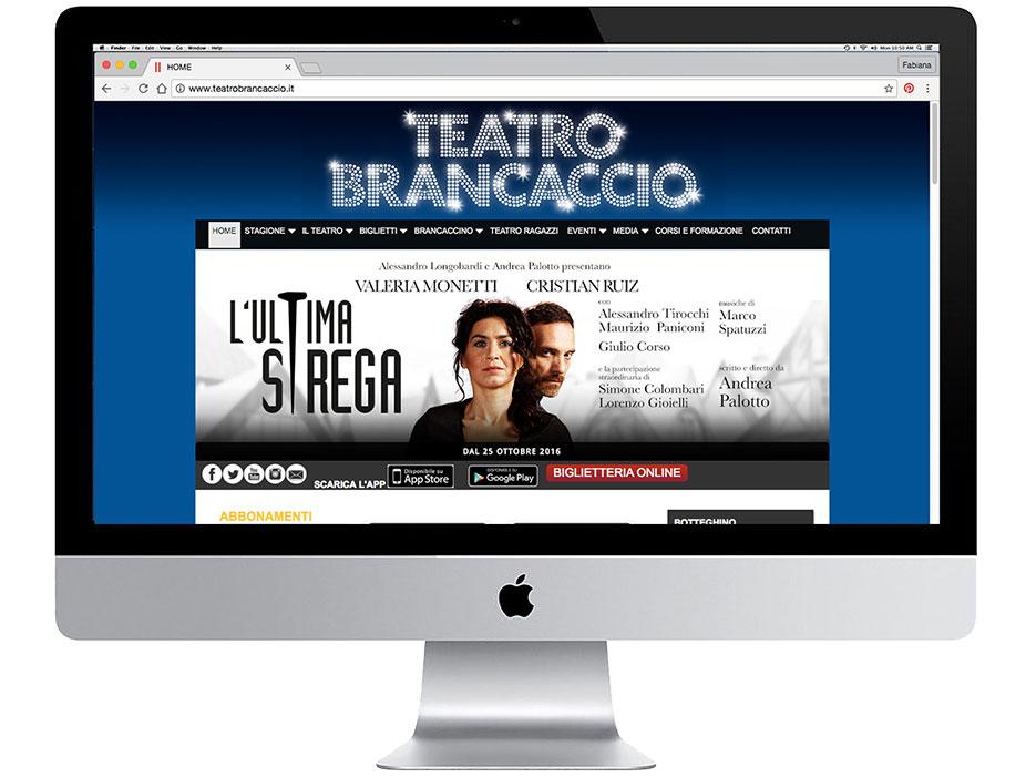 22.US_bigmac_homepage.jpg