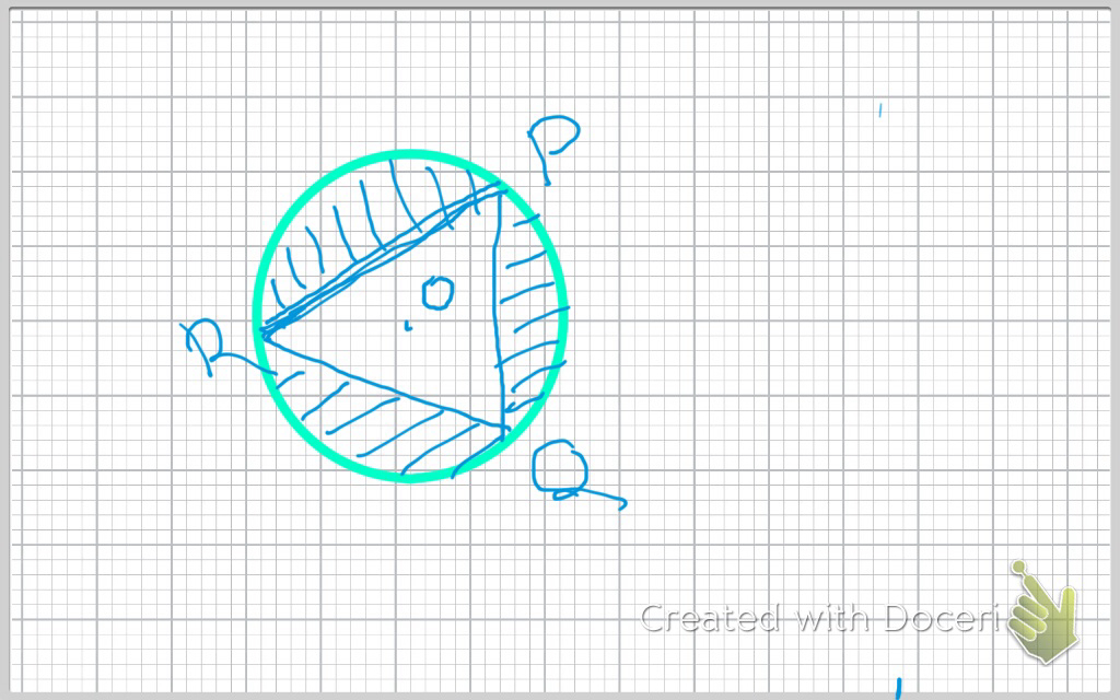 equilateral triangle and circle July 9 2014.jpg