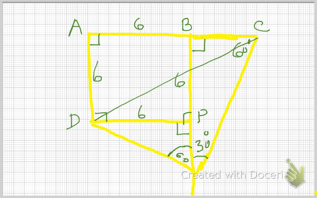 Right triangles Aug 22 2014.jpg