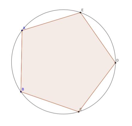 Pentagoninscribed circle.PNG