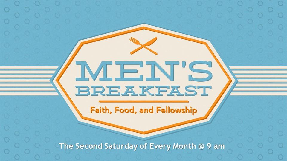 men_s_breakfast-Wide 16x9.jpg