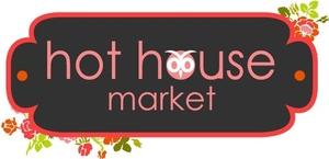 hot_house_market.jpg