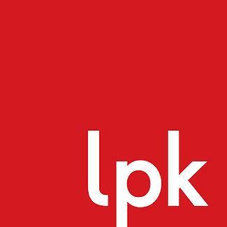 LPK_Logo_3D_RGB_hi.jpg