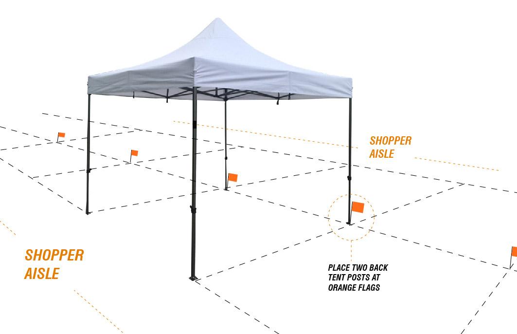 Tent-01.jpg