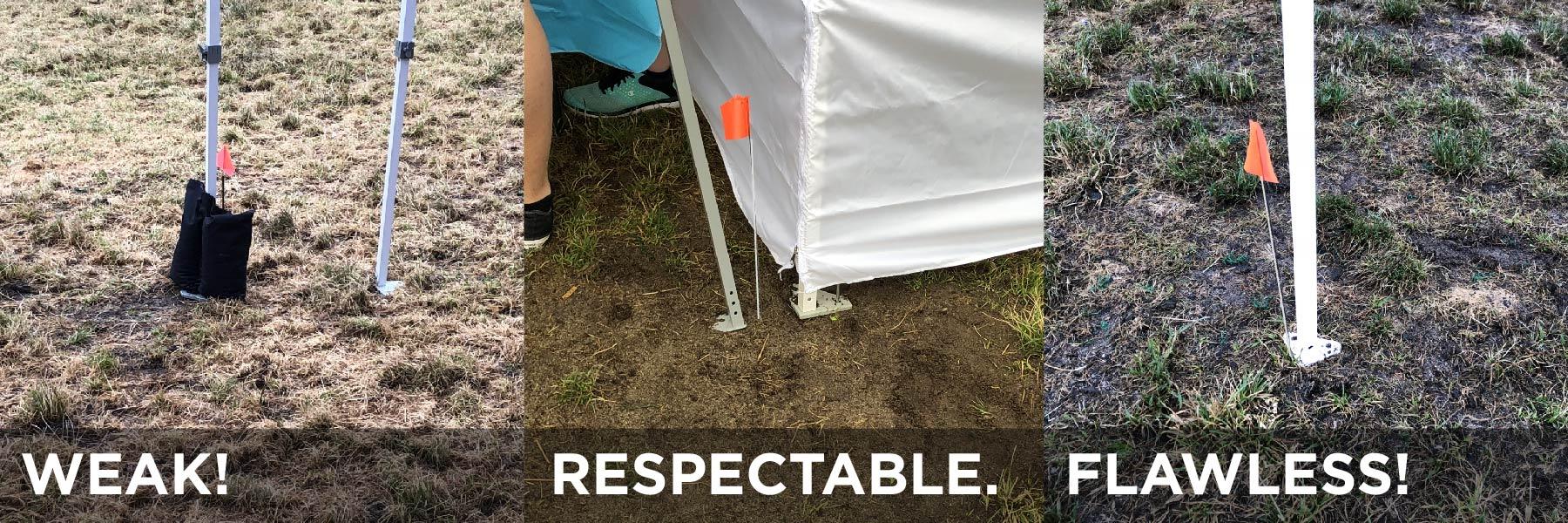 tents-flags-01.jpg