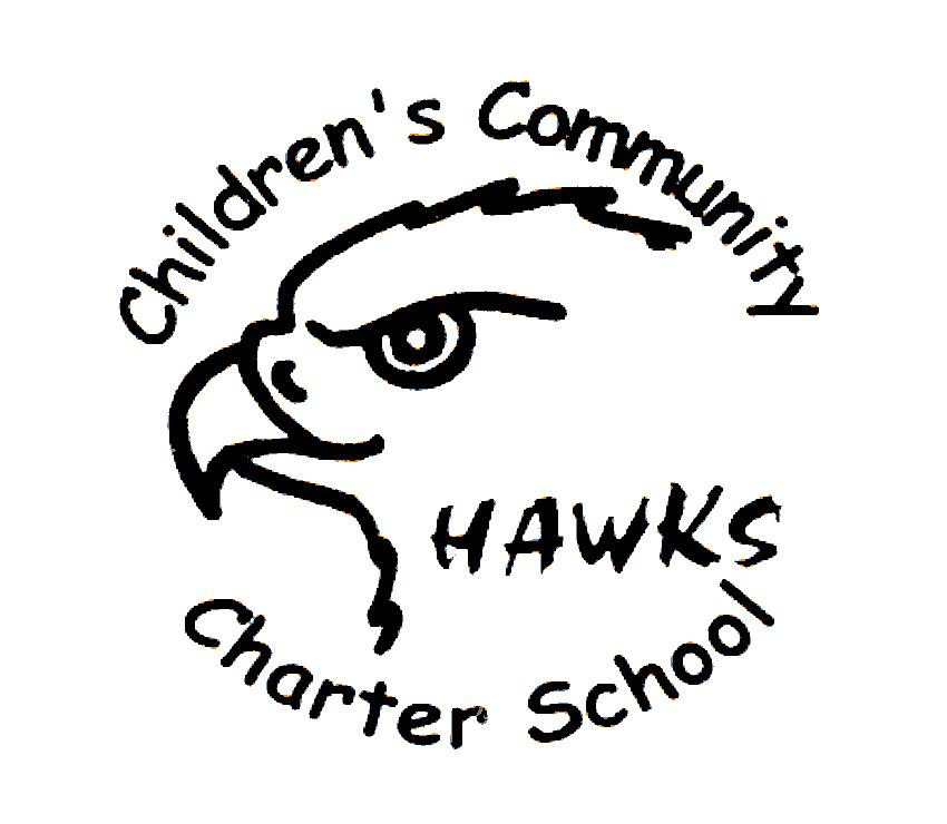 CCCS_Hawks_Logo.jpg