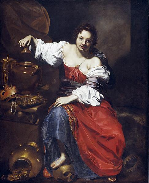 "Nicolas Régnier - Allegory of Vanity (Pandora) -1626                                  Normal     0                     false     false     false         EN-US     JA     X-NONE                                                                                                                                                                                                                                                                                                                                                                                                                                                                                                                                                                                                                                                                                                                    /* Style Definitions */ table.MsoNormalTable 	{mso-style-name:""Table Normal""; 	mso-tstyle-rowband-size:0; 	mso-tstyle-colband-size:0; 	mso-style-noshow:yes; 	mso-style-priority:99; 	mso-style-parent:""""; 	mso-padding-alt:0in 5.4pt 0in 5.4pt; 	mso-para-margin:0in; 	mso-para-margin-bottom:.0001pt; 	mso-pagination:widow-orphan; 	font-size:12.0pt; 	font-family:Cambria; 	mso-ascii-font-family:Cambria; 	mso-ascii-theme-font:minor-latin; 	mso-hansi-font-family:Cambria; 	mso-hansi-theme-font:minor-latin;}"