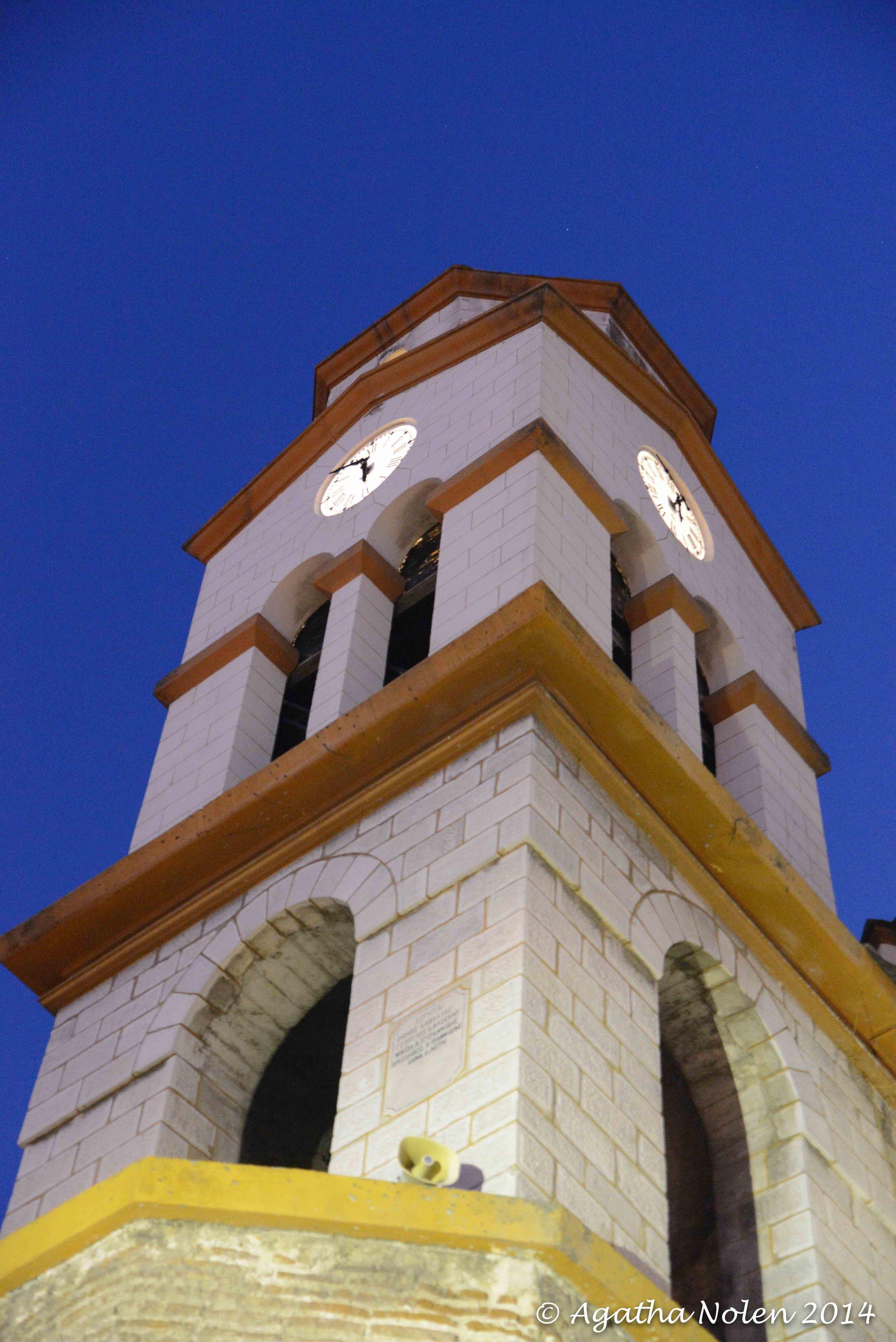 St. Nicholas Church, Kavala, Greece 2014.jpg