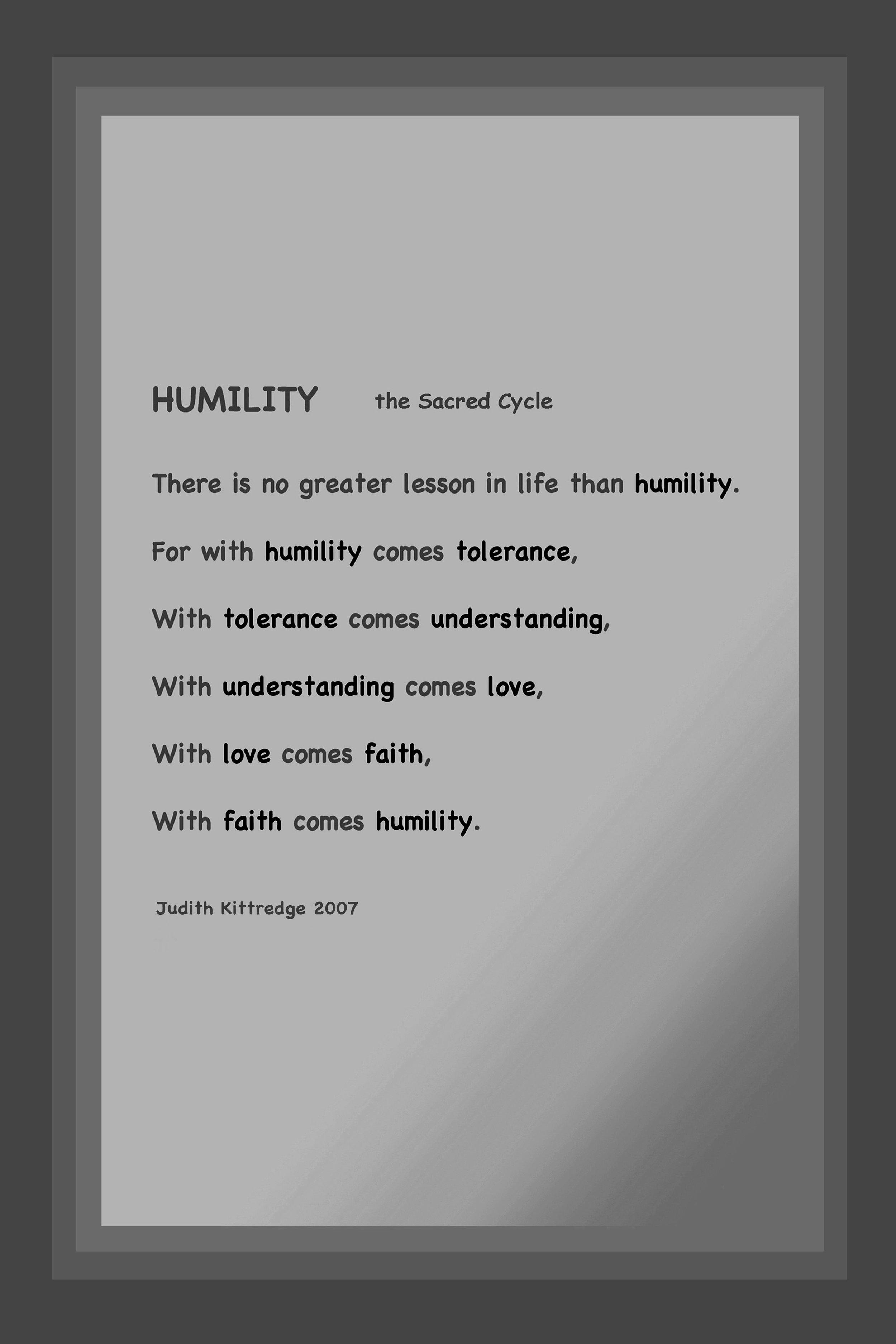 humility__black__white_by_jkittredge-d4lbvj7.jpg