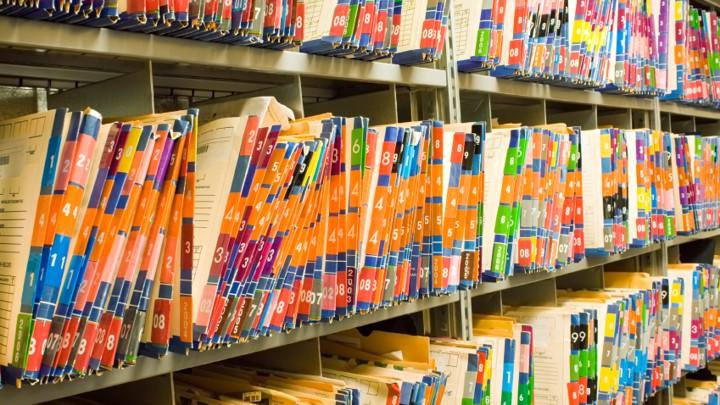 papermedicalrecords.jpg