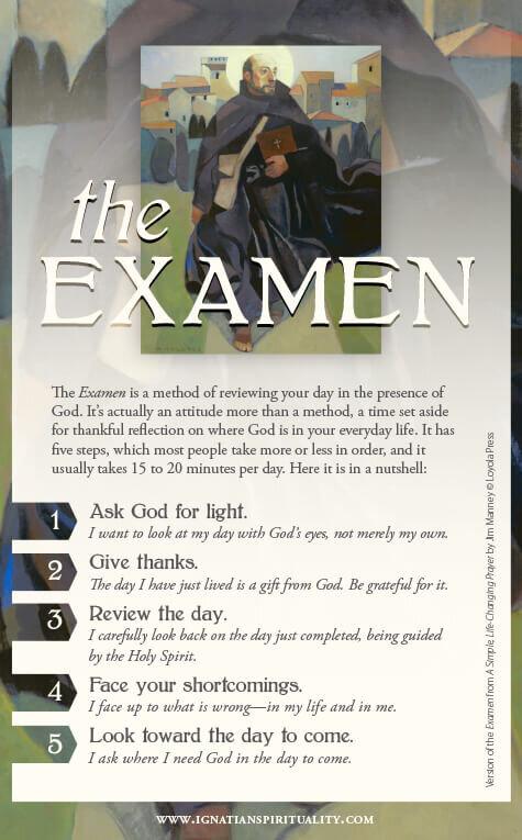 Examen-Prayer-Card.jpg